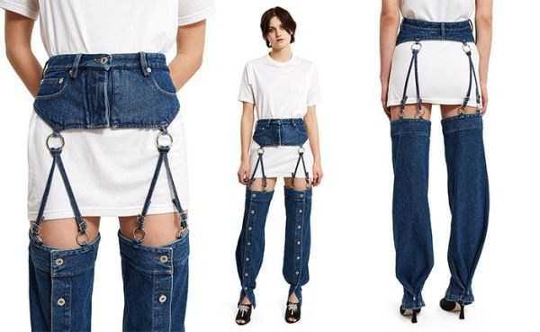 wtf-fashion (1)