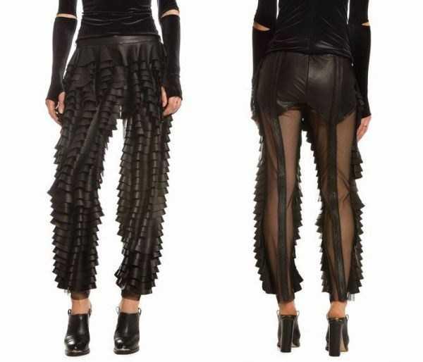 wtf-fashion (10)
