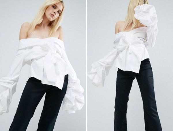 wtf-fashion (11)