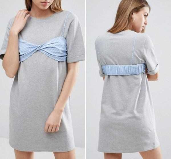 wtf-fashion (13)