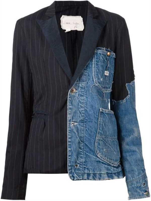 wtf-fashion (14)