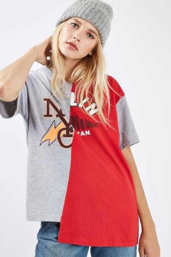 wtf-fashion (2)