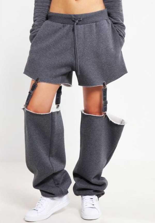 wtf-fashion (3)