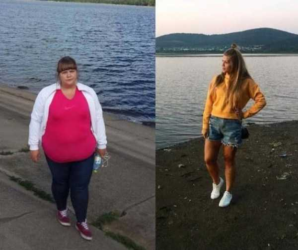 awesome-weight-loss (10)