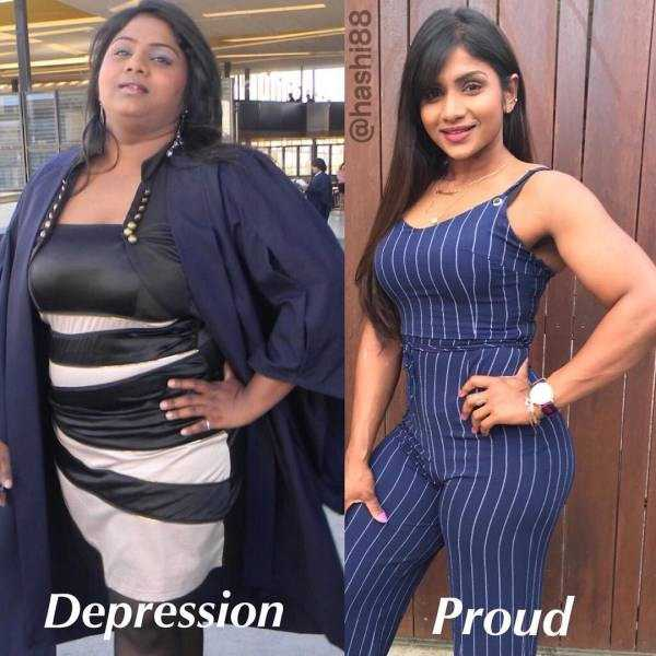 awesome-weight-loss (13)