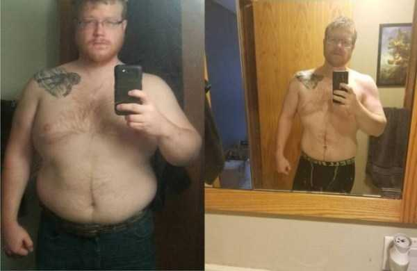 awesome-weight-loss (14)