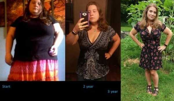 awesome-weight-loss (15)