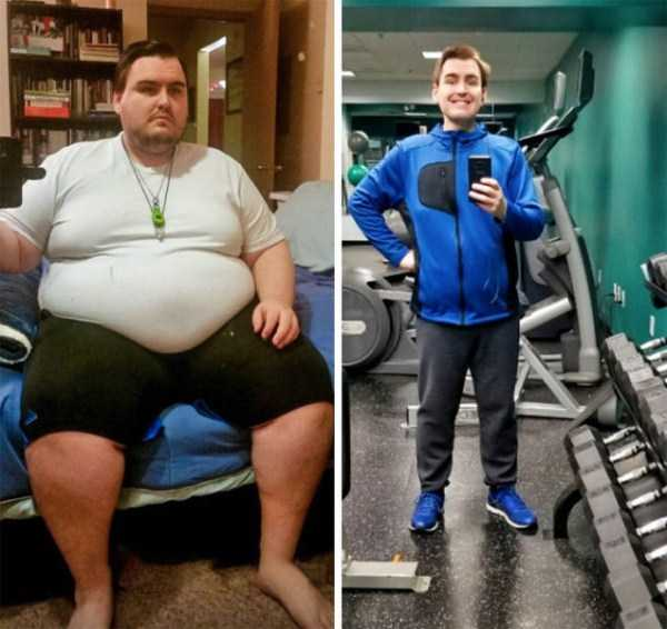 awesome-weight-loss (19)