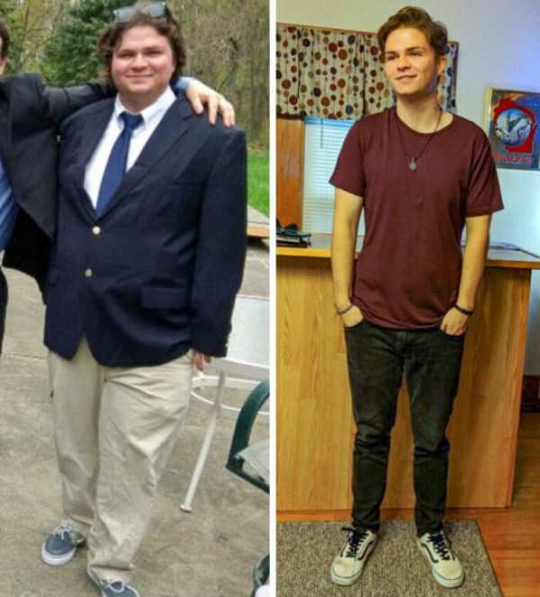 awesome-weight-loss (22)