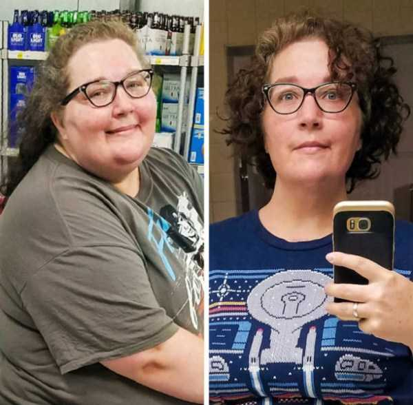 awesome-weight-loss (25)