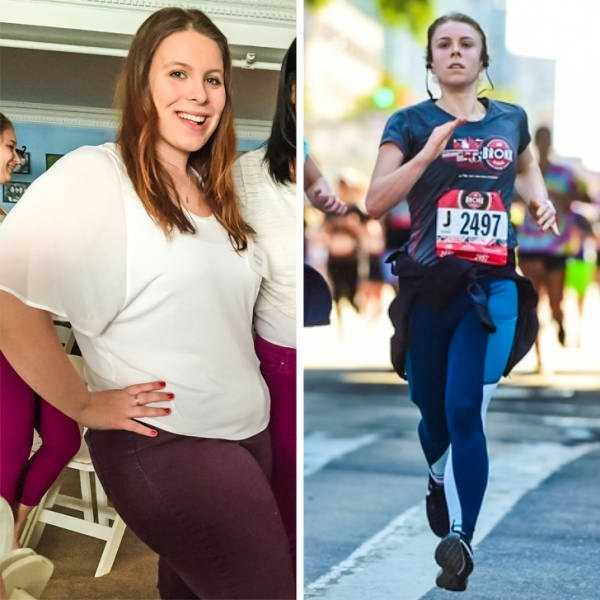 awesome-weight-loss (31)