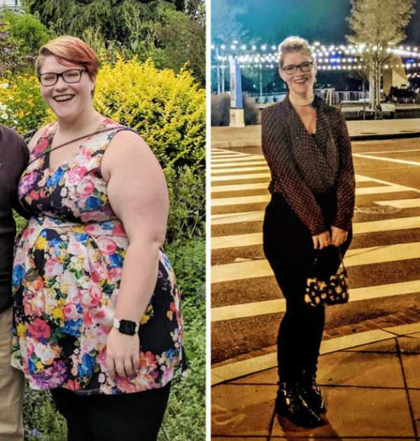 awesome-weight-loss (32)