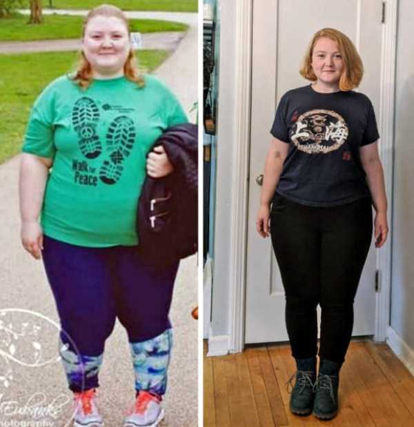 awesome-weight-loss (33)