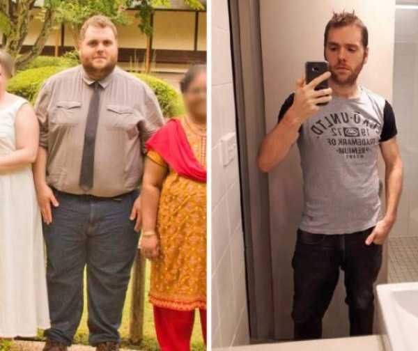awesome-weight-loss (40)