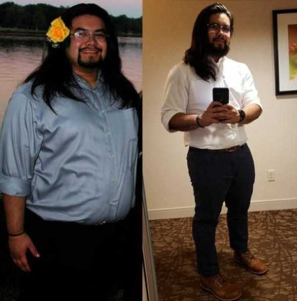 awesome-weight-loss (41)