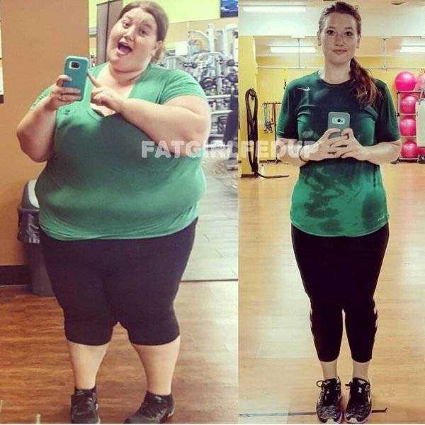 awesome-weight-loss (48)
