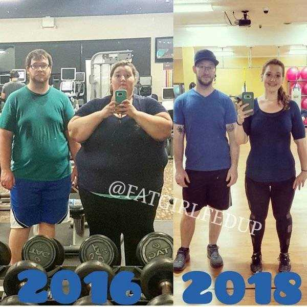 awesome-weight-loss (49)