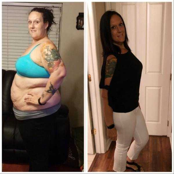 awesome-weight-loss (5)