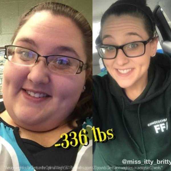 awesome-weight-loss (51)