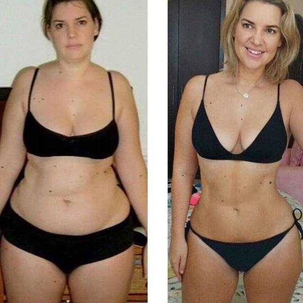 awesome-weight-loss (52)