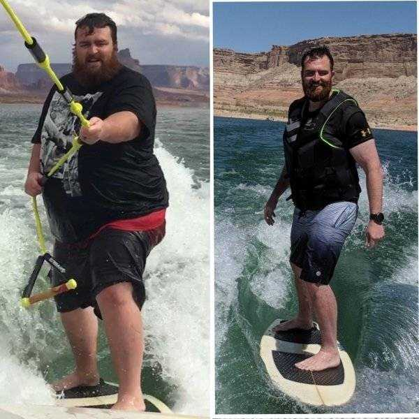 awesome-weight-loss (53)