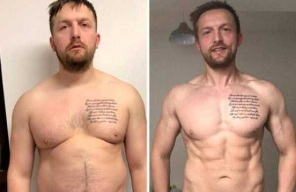 awesome-weight-loss (58)