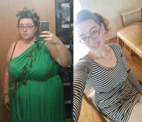 awesome-weight-loss (60)