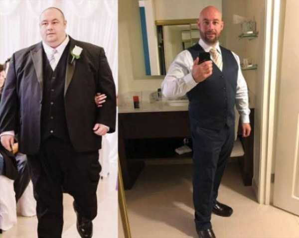 awesome-weight-loss (62)