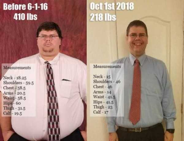 awesome-weight-loss (63)