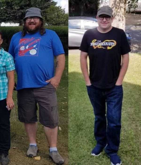 awesome-weight-loss (65)