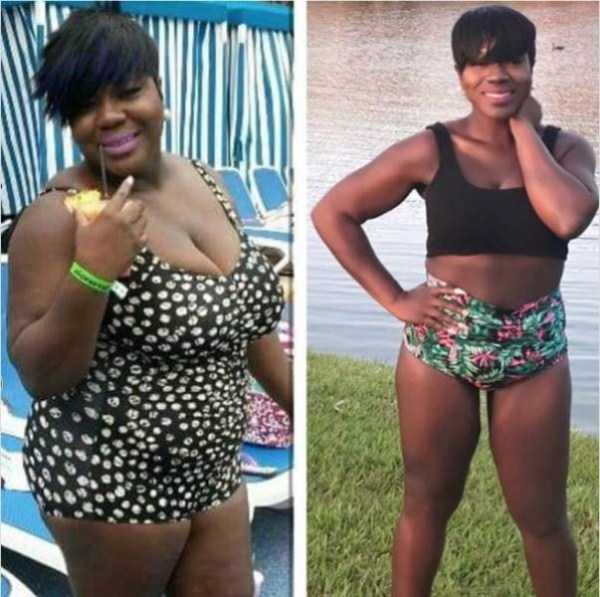 awesome-weight-loss (69)