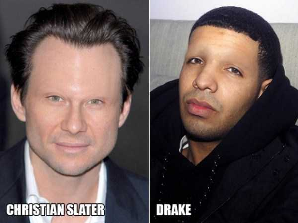 celebrities-without-eyebrows (1)