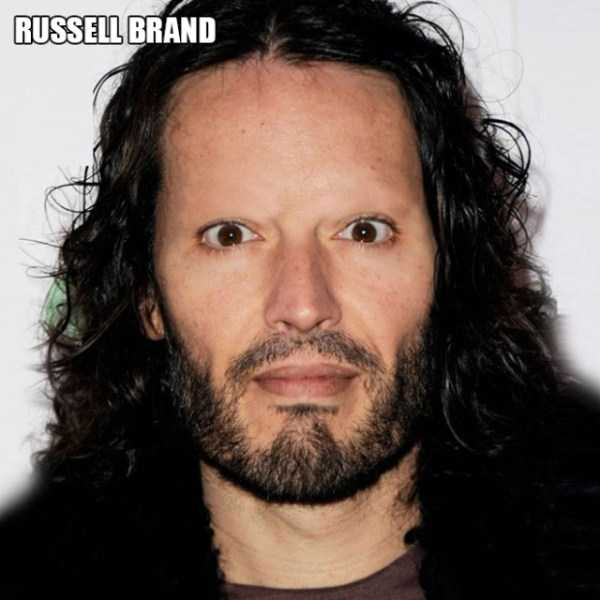 celebrities-without-eyebrows (10)
