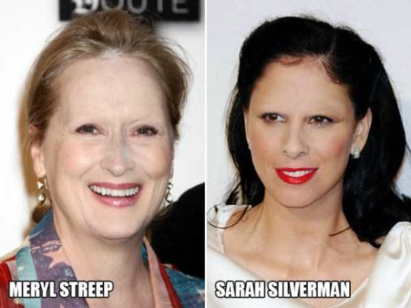 celebrities-without-eyebrows (11)