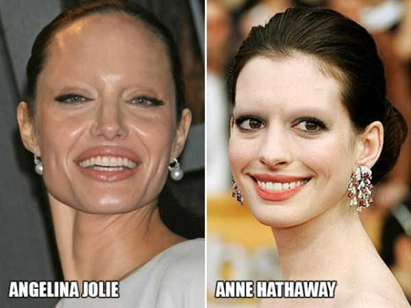 celebrities-without-eyebrows (14)