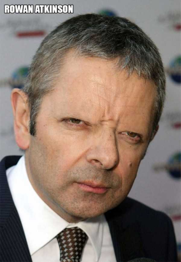 celebrities-without-eyebrows (15)