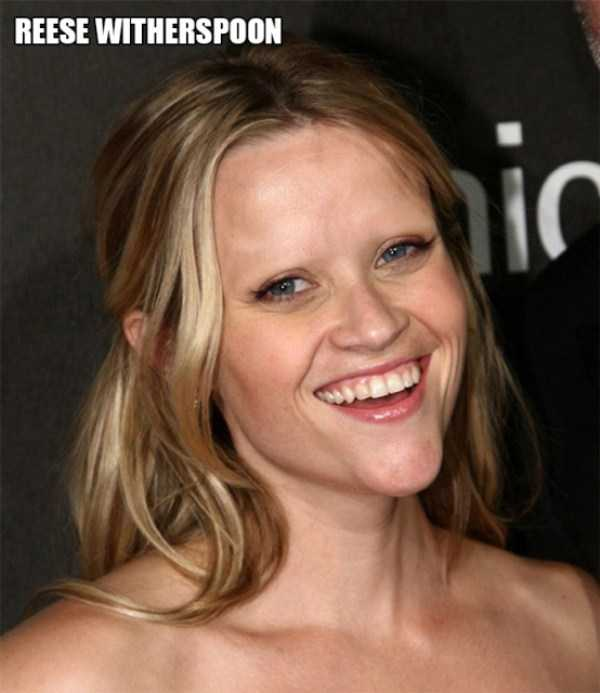 celebrities-without-eyebrows (18)