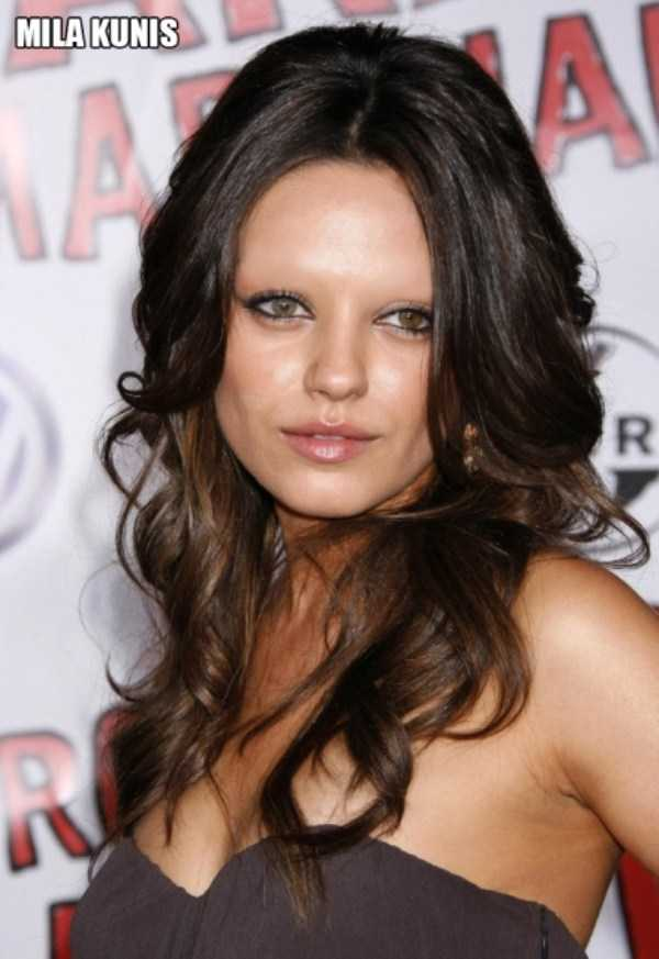 celebrities-without-eyebrows (2)