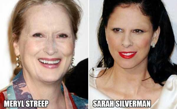 celebrities-without-eyebrows-(21)