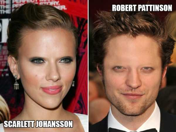 celebrities-without-eyebrows (3)