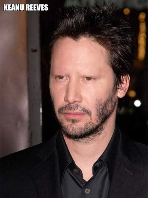 celebrities-without-eyebrows (4)