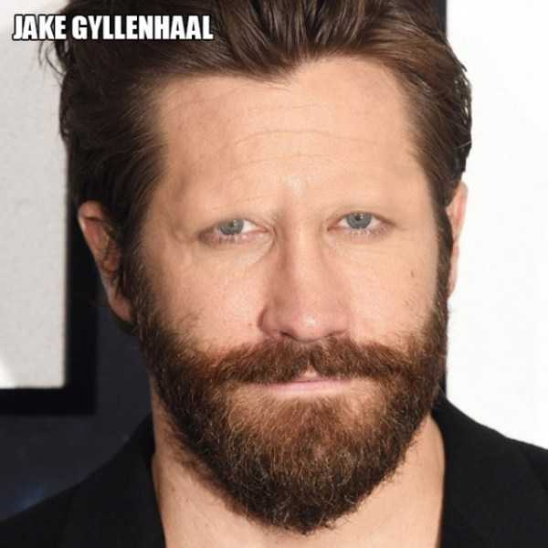 celebrities-without-eyebrows (5)