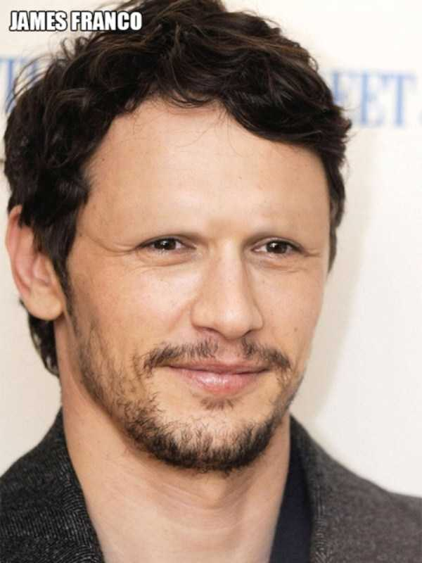 celebrities-without-eyebrows (6)