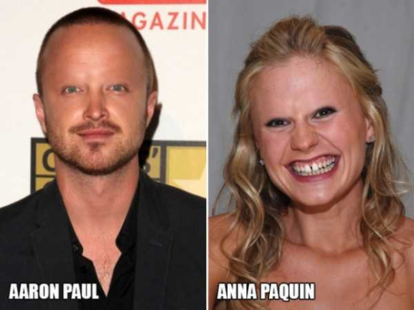 celebrities-without-eyebrows (7)