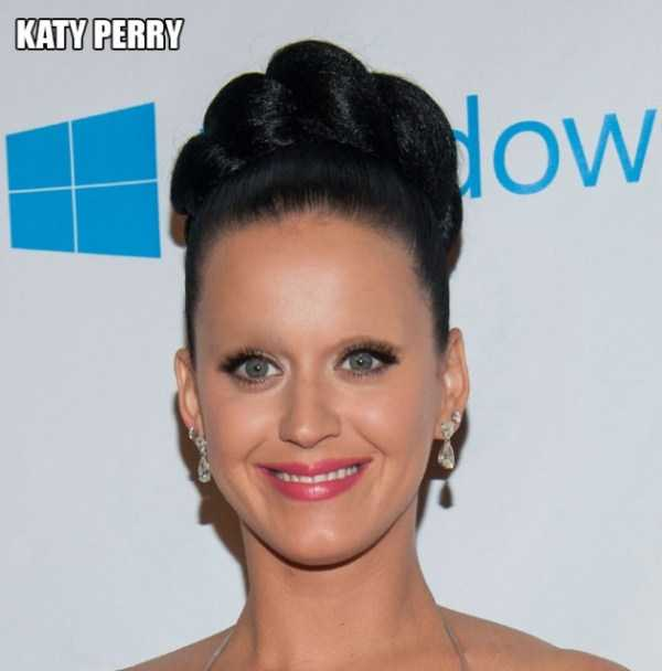 celebrities-without-eyebrows (8)