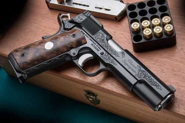 cool-custom-handguns (1)