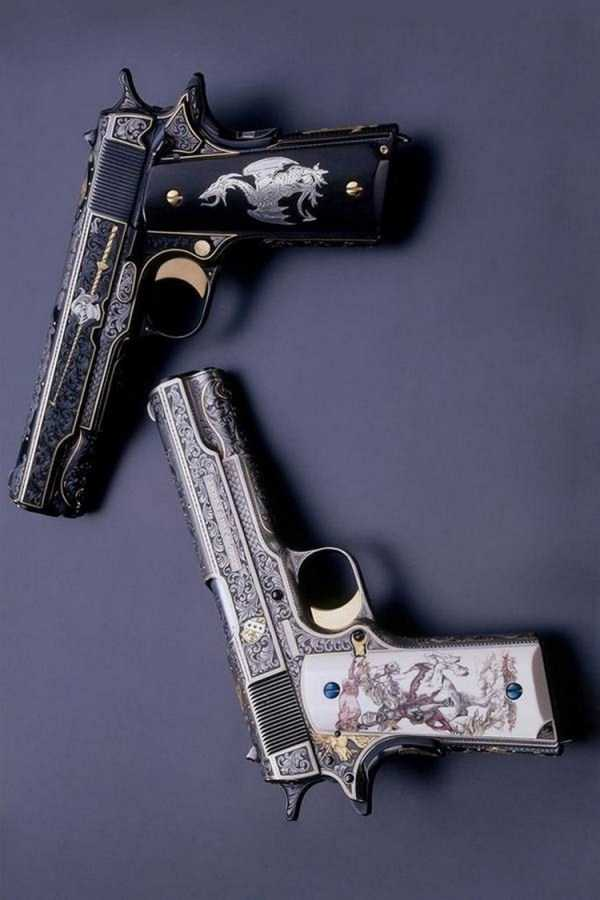 cool-custom-handguns (10)