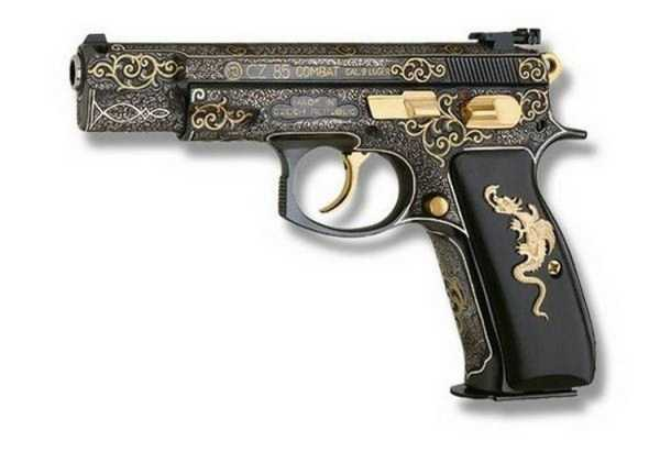 cool-custom-handguns (12)