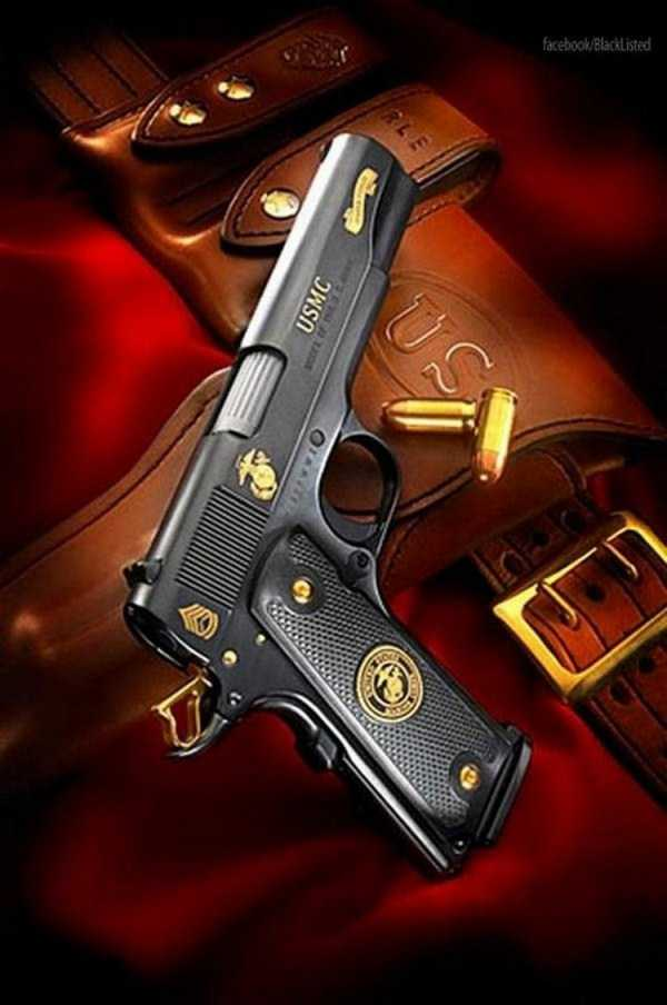 cool-custom-handguns (13)