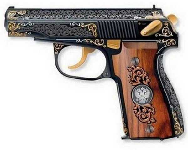 cool-custom-handguns (14)
